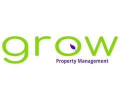 Grow Property Management - Philadelphia's Property Management