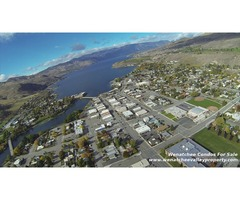 Wenatchee Condos For Sale, are available at affordable rates and can be used for renting