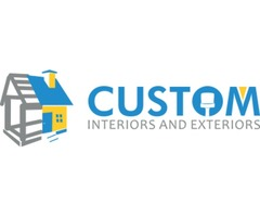 Drywall Remodeling Des Moines -Custom Interiors & Exteriors | free-classifieds-usa.com