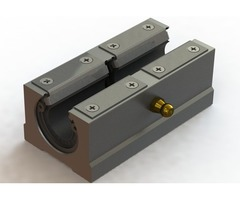 Linear Components Suppliers in China | Rayche Sourcing Solutions