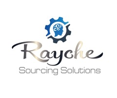 Precision Needle Roller Bearings | Rayche Sourcing Solutions