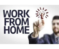 Life Insurance Agents wanted to work from home.