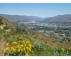 Active Wenatchee Realtors keep up with the local and regional market activity