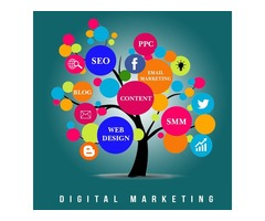 Online Digital Marketing Courses - Kaizen Sigma LLC