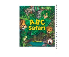 Read books online kids picture books, story books for kids