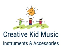 Kids Musical instruments for sale in USA - Creative Kid Music