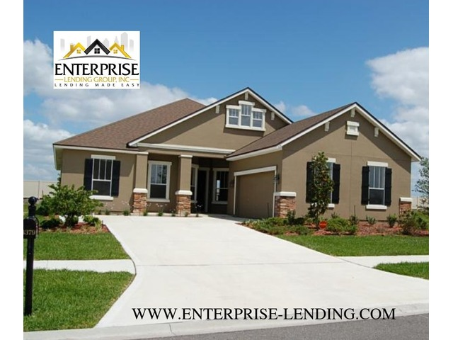 Best Home Equity Rates | Current Online Mortgage & Lenders
