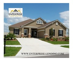 Best Home Equity Rates | Current Online Mortgage & Lenders | Buying a House in Florida