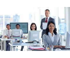 Impress your customers by availing BPO Firms' services