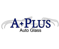 A+ Plus Windshield Replacement Peoria