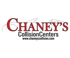 Chaney's Collision | RV Repair Services Surprise, AZ