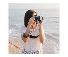 Cooke Anamorphic Rental | DC Camera Rental
