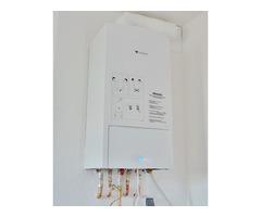 Water Heater Repairs Nutley