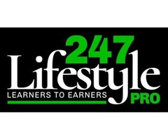 Special VIP Access To The Biggest Income Earner Online In 2018!