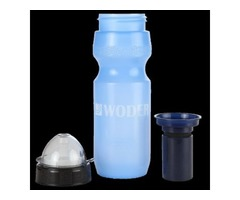Woder N22B - Nalgene Bottle for Sale