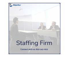 Top staffingfirms in Pittsburgh