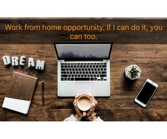 Seeking PT/FT Consultants