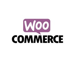 Retail Pro Woocommerce Integration - Omnichannel Commerce