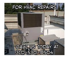 Carrier Heating & Furnace Repair, Service & Installation