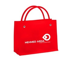 Buy Custom Printed Plastic Bags at Wholesale Price