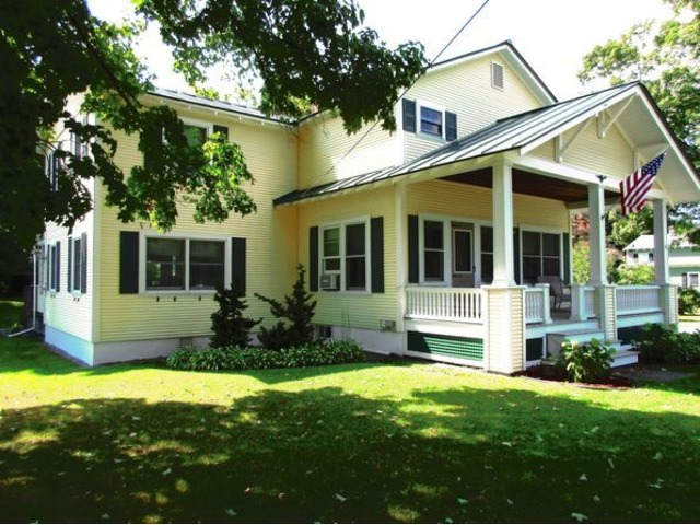 Affordable Luxury Houses For Sale Vermont | Middleburyvthousesforsale