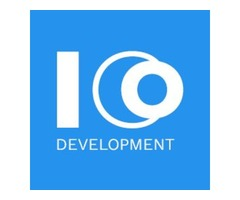 ICO Development| Post – ICO Development Services