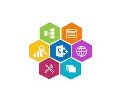 Sharepoint Online Migration Services by Katpro