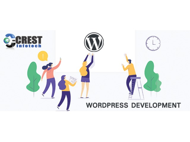 Hire Wordpress Developer | free-classifieds-usa.com