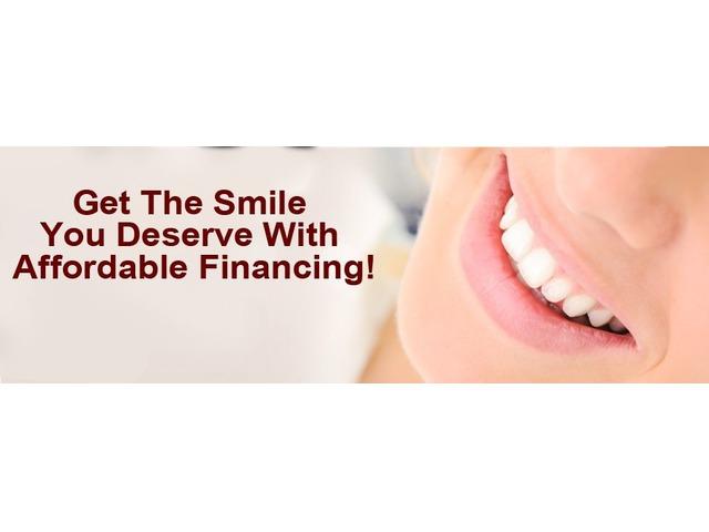 The Best Oral Surgeon Woodbridge VA | free-classifieds-usa.com