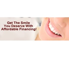 The Best Oral Surgeon Woodbridge VA