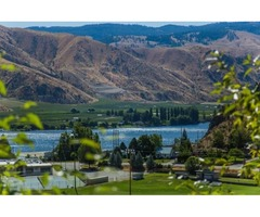 Buying Homes for Sale Entiat WA seems appealing