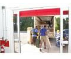 Lowest Price Moving and Delivery