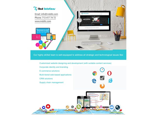 Freelance Web Designer  Freelance Web Developer - Graphic