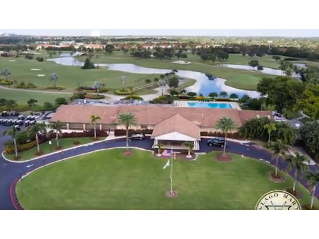 Lago Mar Country Club  -  Best Golf Club in Florida  | free-classifieds-usa.com