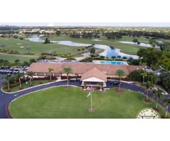 Lago Mar Country Club  -  Best Golf Club in Florida
