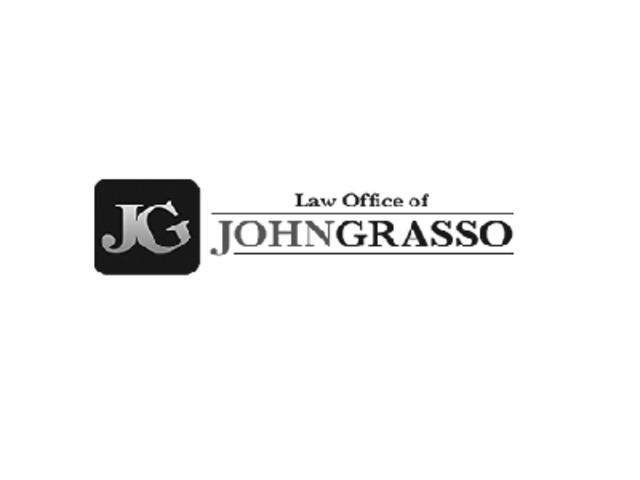 Hire Best Criminal Defense Lawyers - Law Office of John R. Grasso | free-classifieds-usa.com