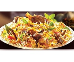 Order Online Restaurant in Somerset |vegan Restaurant in Kendall Park