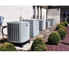 4 Tips to Hire Best HVAC Contractors for Heating and Cooling Repairs