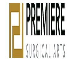 Cosmetic Surgery Center in Houston, TX