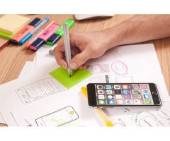 iOS, iPhone app Developemnt company in Chicago, USA