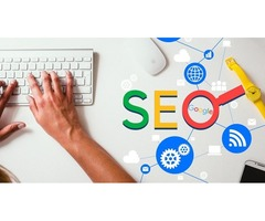 PX Media is a experienced SEO Company in Santa Monica