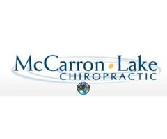 McCarron Lake Chiropractic St. Paul MN | free-classifieds-usa.com