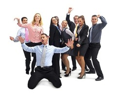 Discover High Paying Affiliate Programs!