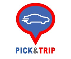 Pick and Trip