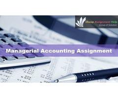 Get Best Assignment Help @ 50% Discount