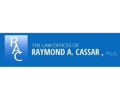 The Law Offices of Raymond A. Cassar, P.L.C.