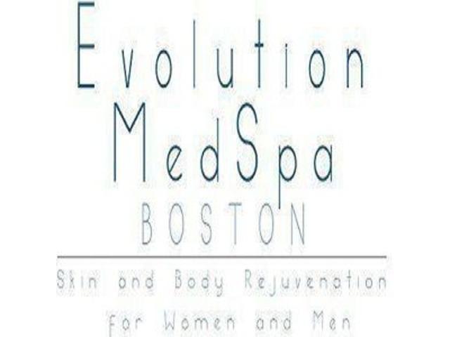 Botox Treatment Near Me - Health - Beauty - Fitness