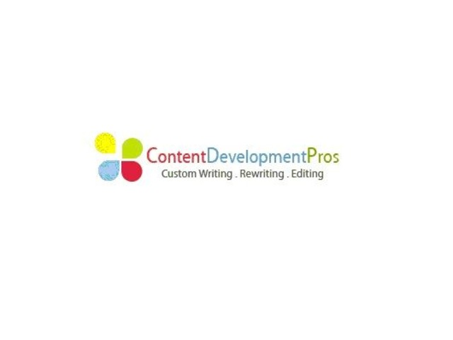 Article Writing Services  Article Writers For Hire  Seo Article  Article Writing Services  Article Writers For Hire  Seo Article Writing   Contentdevelopmentpros