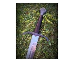 Sword of Homildon Hill for sale