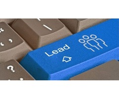 Need More Leads In Your Business?